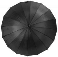 Зонт Eterno 3DETBC3800