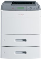 Принтер Lexmark T652DTN