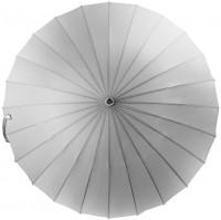 Зонт Eterno 3DETBC2019-1