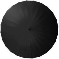 Зонт LesKo T-1001