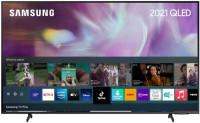 """Фото - Телевизор Samsung QE-50Q65A 50"""""""
