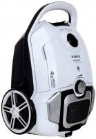Пылесос Vivax VC-7004A