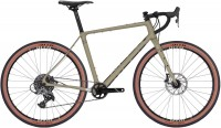 Велосипед GHOST Endless Road Rage 8.7 LC 2020 frame L