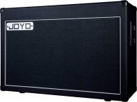 Гитарный комбоусилитель JOYO 212V