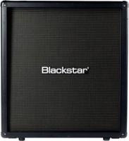 Гитарный комбоусилитель Blackstar Series One 412 B