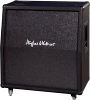 Гитарный комбоусилитель Hughes & Kettner VC 412 B30