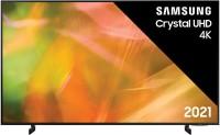 "Фото - Телевизор Samsung UE-85AU8070 85"""