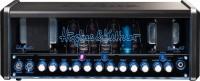 Гитарный комбоусилитель Hughes & Kettner TM Deluxe 40 Head