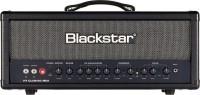 Гитарный комбоусилитель Blackstar HT Club 50 MkII