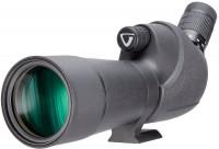 Подзорная труба Vanguard Vesta 560A 15-45x60