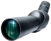 Подзорная труба Vanguard Vesta 350A 12-45x50