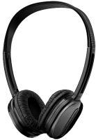 Наушники Rapoo Wireless Stereo Headset H1030