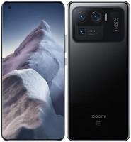 Мобильный телефон Xiaomi Mi 11 Ultra 256ГБ