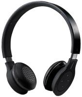 Наушники Rapoo Bluetooth Stereo Headset H6060