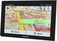 GPS-навигатор Coyote 1090 DVR Maximus PRO