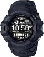 Смарт часы Casio GSW-H1000