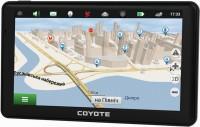 GPS-навигатор Coyote 926 DVR Hurricane PRO