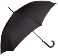 Зонт Happy Rain U41067