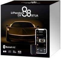 Автосигнализация Pandora DX 88BTUA
