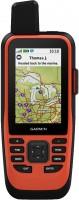 GPS-навигатор Garmin GPSMAP 86i