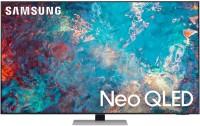 "Фото - Телевизор Samsung QE-85QN85A 85"""