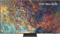 """Телевизор Samsung QE-55QN95A 55"""""""