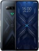 Мобильный телефон Xiaomi Black Shark 4 128ГБ / ОЗУ 6 ГБ