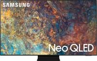 "Фото - Телевизор Samsung QE-55QN90AA 55"""