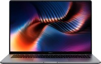 Ноутбук Xiaomi Mi Notebook Pro 15 2021