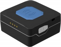 GPS-трекер Teltonika TMT250