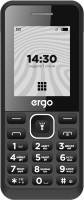 Мобильный телефон Ergo B242
