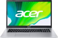 Ноутбук Acer Aspire 5 A517-52G