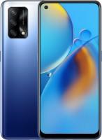 Мобильный телефон OPPO A74 128ГБ