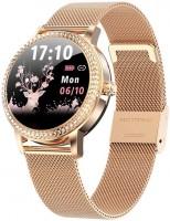 Смарт часы Linwear LW20
