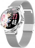 Смарт часы Linwear LW07