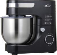 Кухонний комбайн Monte MT-2508