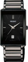 Наручные часы Orient UNEF002B