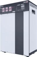 Фото - Стабилизатор напряжения Volt Engineering Herz E 16-3/40 v3.0 27кВА
