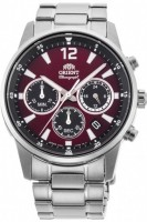 Наручные часы Orient RA-KV0004R