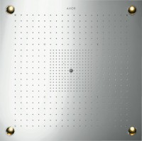 Душевая система Axor Shower Heaven 970 10623800