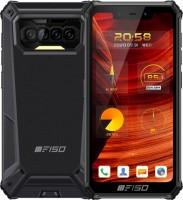 Мобильный телефон Oukitel F150 Bison 2021 64ГБ