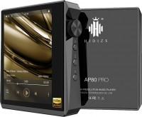 Плеєр HIDIZS AP80 Pro