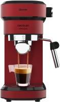 Кофеварка Cecotec Cafelizzia 790