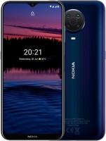 Мобильный телефон Nokia G20 64ГБ