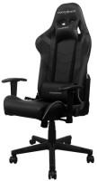 Компьютерное кресло Dxracer P Series GC-P188