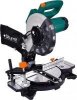 Пила Sturm MS55212