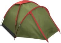 Палатка Tramp Fly 3