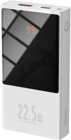 Powerbank аккумулятор BASEUS Super Mini Digital Display 10000