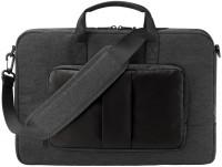 """Фото - Сумка для ноутбука HP Lightweight Laptop Bag 15.6 15.6"""""""