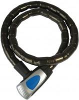 Велозамок / блокиратор XLC LO-C10 Dillinger III